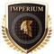 IMPERIUM HOLI FEST