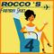 Rocco's Friendly Skies 4