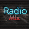 DJ SkipR-Radio Mix #3