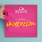 16FEB20 | LA ÚLTIMA INVITACIÓN | Steve Flockhart | #PrédicasIBM