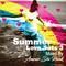 Summer Love Sets Volume 3