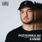 Pozykiwka #162 feat. Kanine