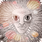 "Instant Karma #46 ""SHAMANIC DIVINATION"" (2021-10-17)"