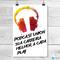 PodCast Union #45 - Os 5 Qs para fazer os melhores anúncios de imóveis