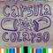 Cápsula Colapso