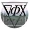 VoX Populi Podcast #2 with Steve Saint