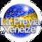 La Previa Xeneize. programa del viernes 19/10 en #iRed
