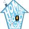 "Home of The Good Groove ""A box of 45's"" with Gareth Donovan STOMPRADIO.com 07AUG14"