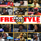HOT 97 FREESTYLE PT. 4