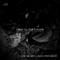 Audio Resistance b2b Luca Manici - Next to the future #5