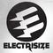 DJ SIXLIVE - AUF DIE FRESSE #1 (BEWERBUNG E-SIZE  2013)