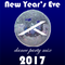 New Years Eve 2017 - Dance party mix