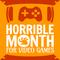 Horrible Month for Video Games - Nov 18 - Battlefield Eevee 67