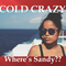 Vertikal Reading Room presents Cold Crazy by Author B. Berry - Week 14