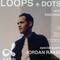 Dan Digs on Dublab - Loops + Dots Ep 10 - Special Guest: Jordan Rakei - 7.2.19