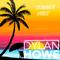Dylan Howe - Summer Vibes
