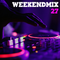 Weekendmix Ep. 27
