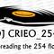 DJ CRIEO MIGOS MIX 2018