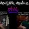 sAvVy - sWeEt AnD sAvVy #037