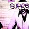 Supreme Funk Legend Nr.1