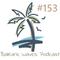 Balearic Waves Podcast #153