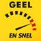 interview Geel en Snel Riez op Zaterdag 16-augustus 2014