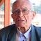 Josep Mestres