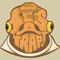 It's A TRAPPPP!!!