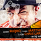 Chris Larsen @ Miqrokosmos, Szczecin Radio 94i4FM (2013-11-23)