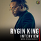 Reggaeradio.it meets Rygin King | INTERVIEW