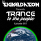 Trance to the People 397