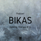 Bikas, Dancing Therapy #34