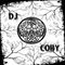 DJ Coby LIVE Session @Techno - 21.09.2018