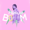 Festa BOOOM #12 ⟡ L A S T . M I X T A P E ⟡