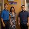 KupunaWiki Radio Show | Episode 127 Christine Go, Insurance Options Hawaii