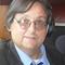 Maeva FM (19/11/2003): Luc de Groot - 'Muziek in de file' - Peter van Dam 'Met Peter gaat het beter'