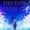 The Star Show - Episode 137