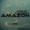 DJ Butesha - Amazon (July 2015)