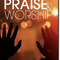 Dj Ron Allen Delivers a Spiritual Up lifting Gospel House Mix ; Prasie and Worship