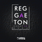 JHONNY ATACHO - REGGAETON SESSION 002