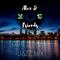A Dark Side of Western 19: DÜK's Dark Jazz Mix
