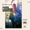 Cafe Lounge Groove Episode23 Mixed By LuNa