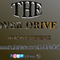 Dj Driicky - The Overdrive [African Experience]