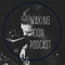 Waxing Moon _ PODCAST SERIES # 1 _ SALAH SADEQ