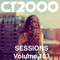 Sessions Volume 103