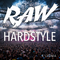 Rawstyle Mix #69 By: Enigma_NL