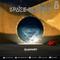 SET CD SPACE ELETRO VOL 02 - DJGONAATO 2017
