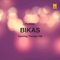 Bikas, Dancing Therapy #36