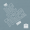 The Joe Toner Show 11/01/2019