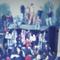 90s House Nostalgic Mix #1 03-Mar-18